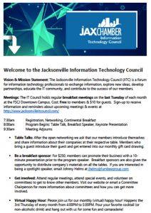 2021 JITC Fact Sheet